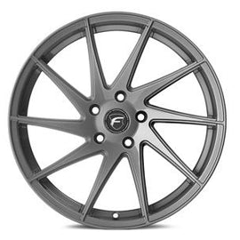 Forgestar - F10D Wheel Set