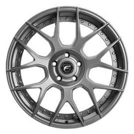 Forgestar - M7S Wheel Set