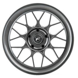 Forgestar - S18 Wheel Set