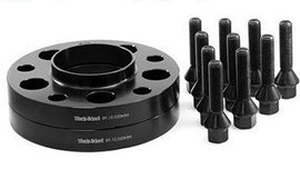 Macht Schnell - Competition Wheel Spacer Kit - BMW G Chassis