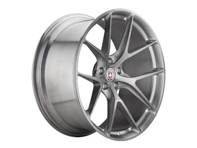 HRE - P101 Forged Wheel Set