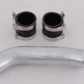 BMW N54 Single Turbo Charge Pipe