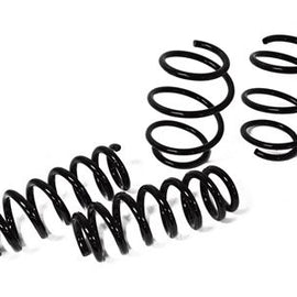 Macht Schnell - Sport Competition Springs - BMW F87 M2