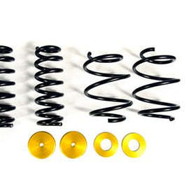 Macht Schnell - Sport Competition Springs - BMW F8X M3/M4
