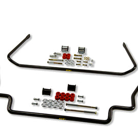 ST 22mm Front/19mm Rear Sway Bar Set – 2002