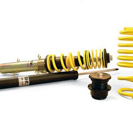 ST Suspensions - X Coilover System