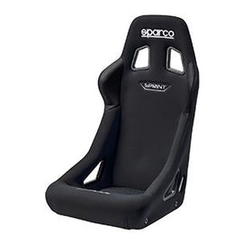 Sparco - SPRINT Competition Seat