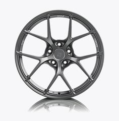 Titan 7 - T-S5 Forged Split 5 Spoke Wheel - BMW F87 M2 Competition Fitment