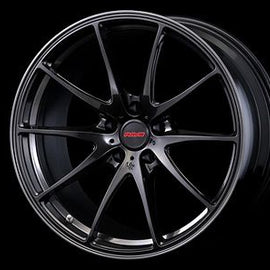 Volk - G25 Wheel Set