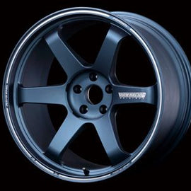 Volk - TE37 Ultra Wheel Set