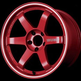 Volk - TE37RT Wheel Set