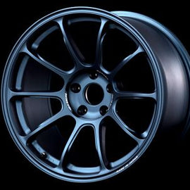 Volk - ZE40 Wheel Set