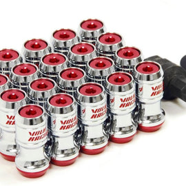 Volk Racing - Formula Lug Nuts - 12x1.5