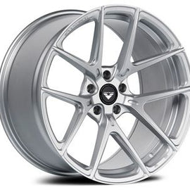 Vorsteiner - V-FF 101 Flow Forged Wheel Set