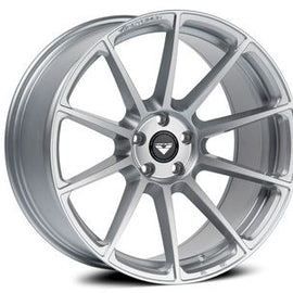 Vorsteiner - V-FF 102 Flow Forged Wheel Set