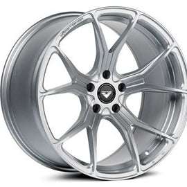 Vorsteiner - V-FF 103 Flow Forged Wheel Set