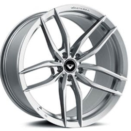 Vorsteiner - V-FF 105 Wheel Set