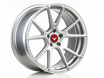 Vorsteiner - V-FF 106 Wheel Set