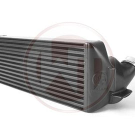 Wagner Tuning - Performance Intercooler Kit EVO 2 - BMW N55 (F-Series)