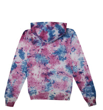 Load image into Gallery viewer, Dirty Sprite tiedye hoodie