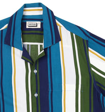 Load image into Gallery viewer, Bowling shirt