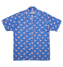 Load image into Gallery viewer, Flamingo shirt