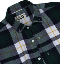 Load image into Gallery viewer, Emerald shirt