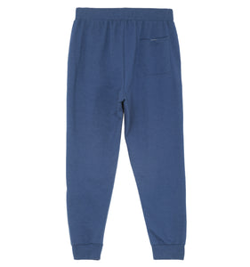 Denim Blue Jogger