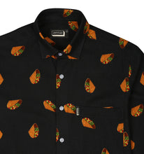 Load image into Gallery viewer, Taco Tuesday shirt
