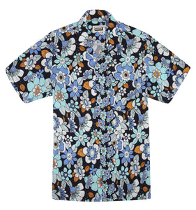 April Phool shirt