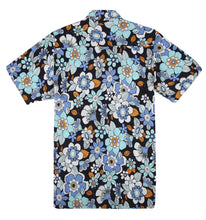 Load image into Gallery viewer, April Phool shirt