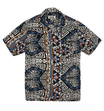 Load image into Gallery viewer, Aztec shirt