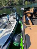 Boatswains Mate Bungee Double Pack
