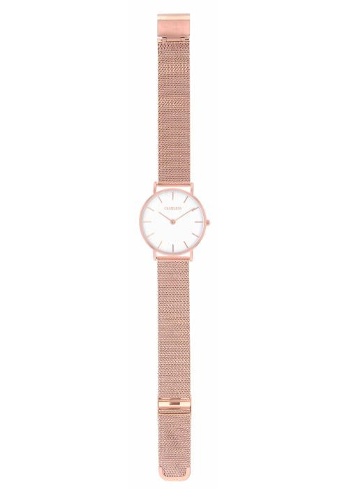 MINI - MESH ROSE GOLD / ROSE GOLD | BCL10104-801