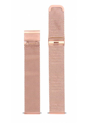CHARMING - MESH OR ROSE /  ROSE | BCL10224-021