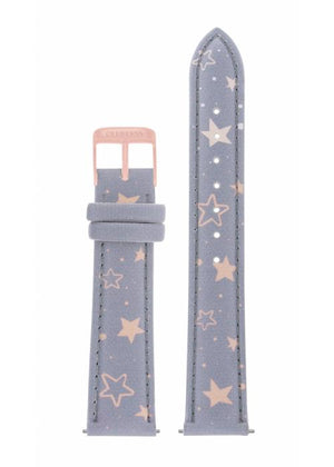 HAPPY - BRACELET CUIR MULTICOLORE | BBCL10031-007