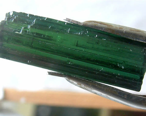 Tourmaline - 17.66 cts - Ref. TO-27