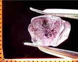 Spinel – 5.48 cts - Ref. SP-9
