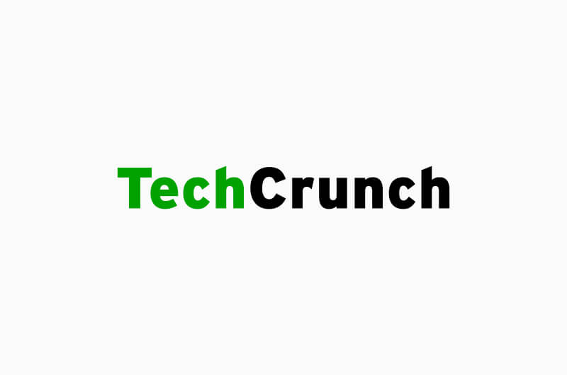 TechCrunch Review