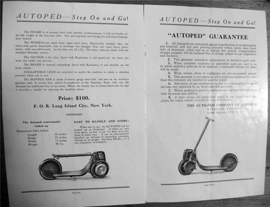 autoped-ad-scooter-history