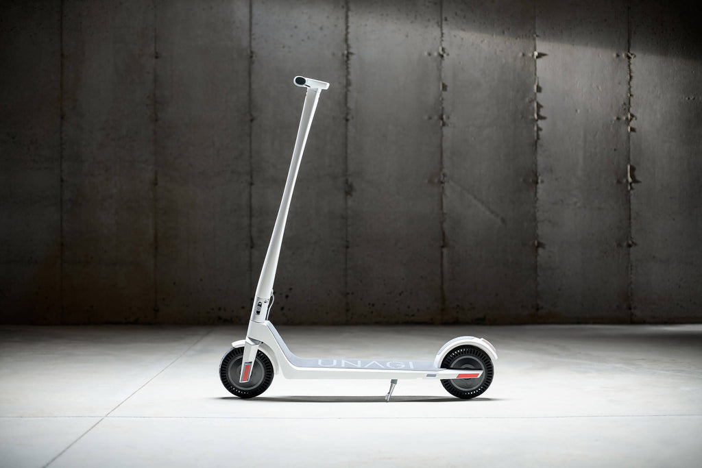 fastest-electric-scooter-warehouse-product-white
