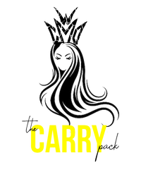 Thecarrypack