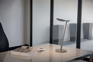 Koncept Splitty Pro LED Desk Lamp (SPY-PRO-DSK)