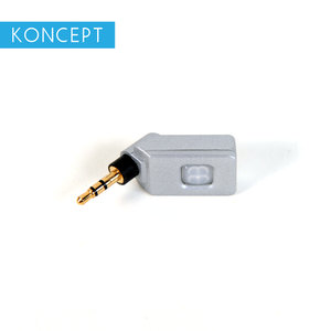 Koncept Occupancy Sensor (P7-02OCC01A)