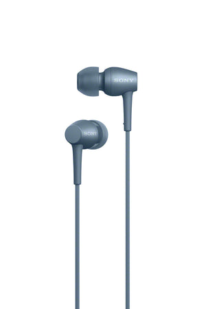 Sony IER-H500A Earphone