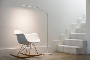Koncept Z-Bar LED Floor Lamp (AR5000)