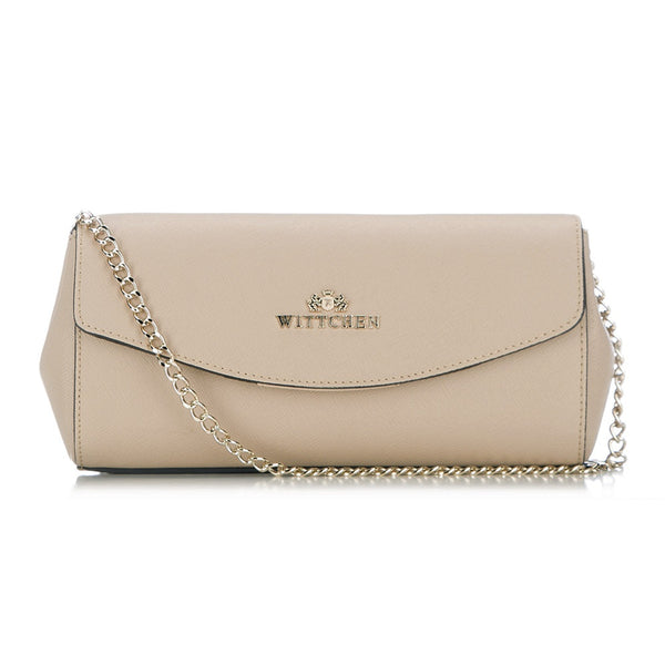 clutch bag front