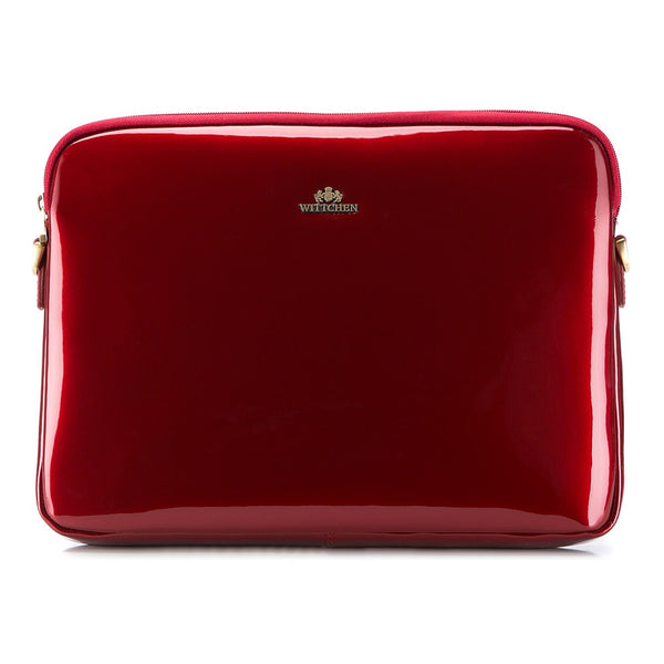 LAPTOP BAG Verona