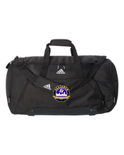 Load image into Gallery viewer, Adidas - 52L Medium Duffel Bag
