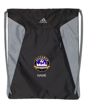 Load image into Gallery viewer, Adidas - Gym Sack
